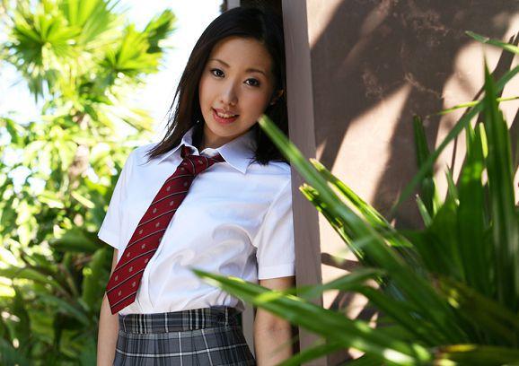 清美純(Kiyomi Jun)081