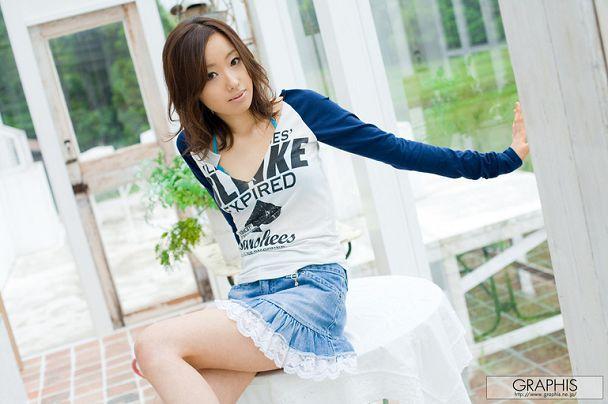 清美純(Kiyomi Jun)089