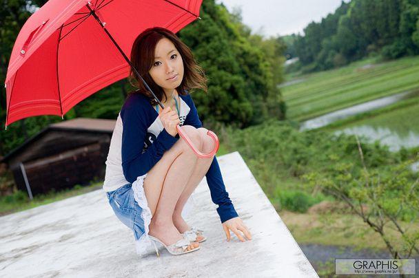 清美純(Kiyomi Jun)088