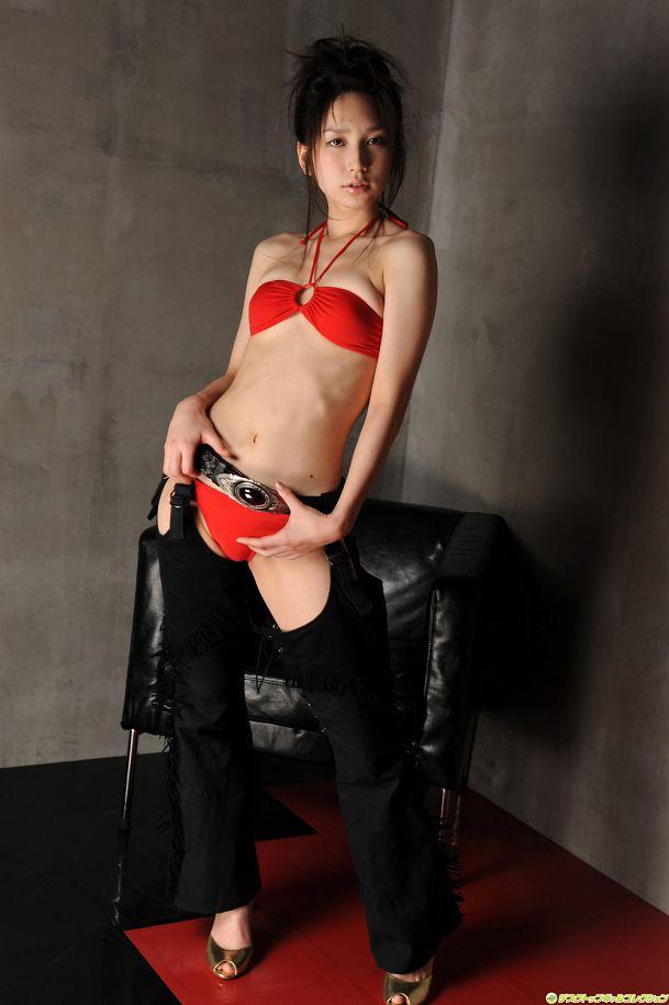 Kaori Ishii(石井香織)001