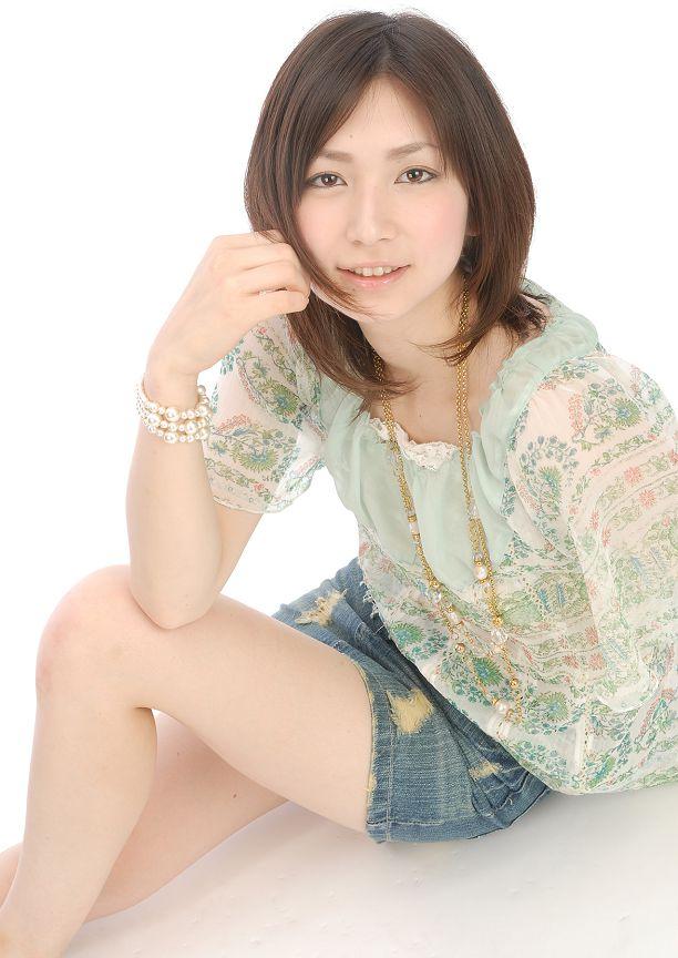Kaori Ishii(石井香織)057