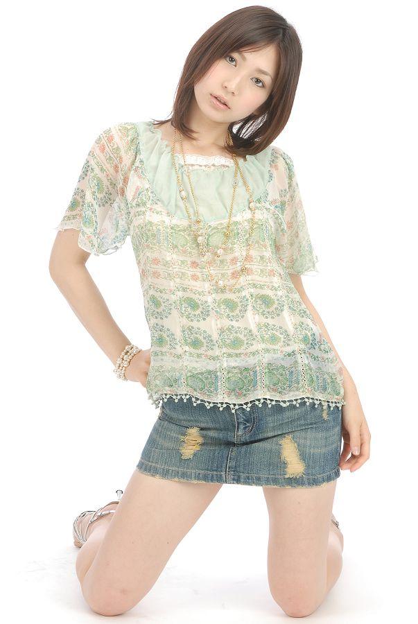 Kaori Ishii(石井香織)056