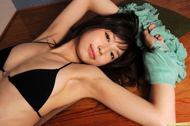 Kaori Ishii(石井香織)087