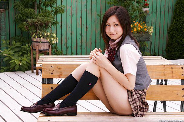 Kaori Ishii(石井香織)099