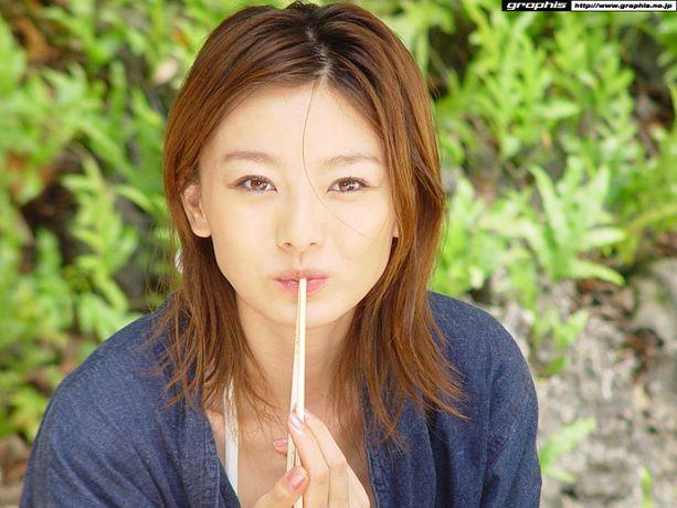 伊東怜(Rei Itoh)-076
