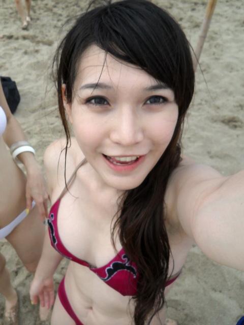 劉薰愛 024