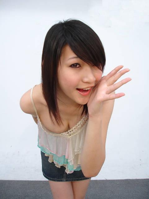 劉薰愛 058