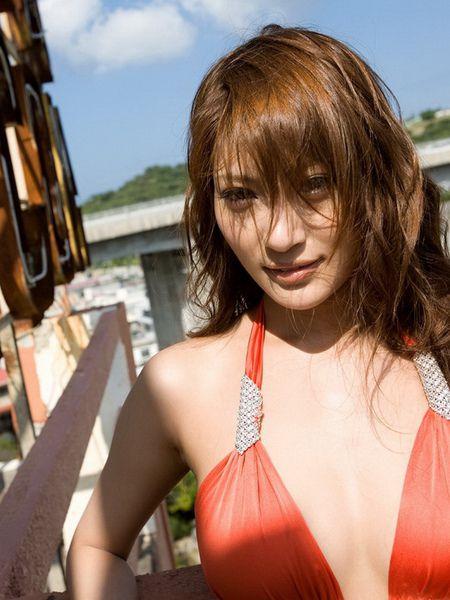 明日花綺羅(Kirara Asuka)017