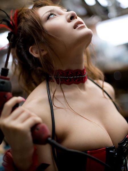 明日花綺羅(Kirara Asuka)024