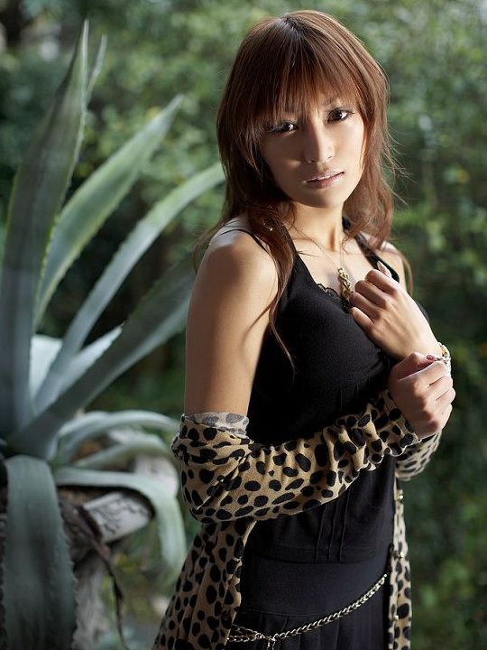 明日花綺羅(Kirara Asuka)038