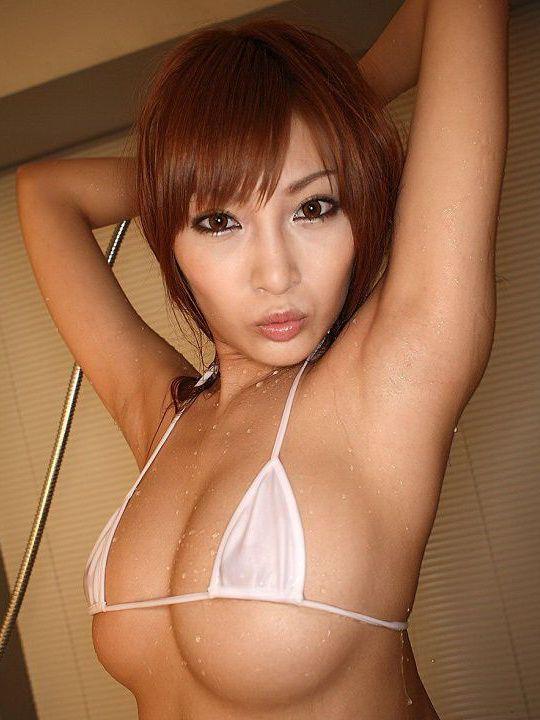 明日花綺羅(Kirara Asuka)045