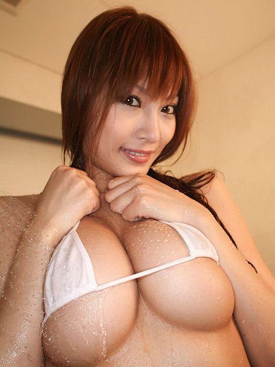 明日花綺羅(Kirara Asuka)047