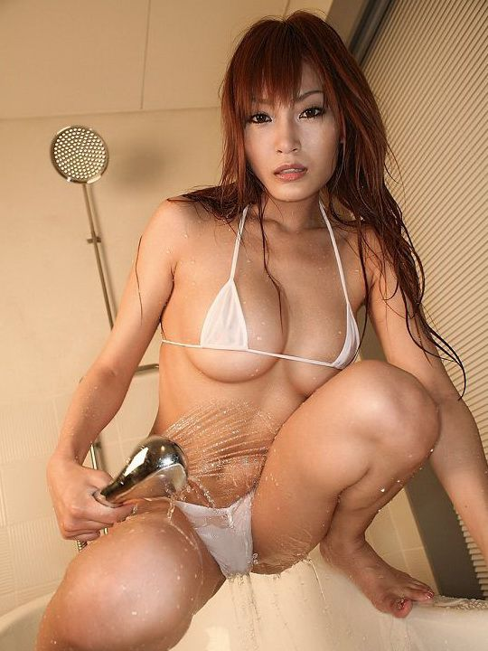 明日花綺羅(Kirara Asuka)048