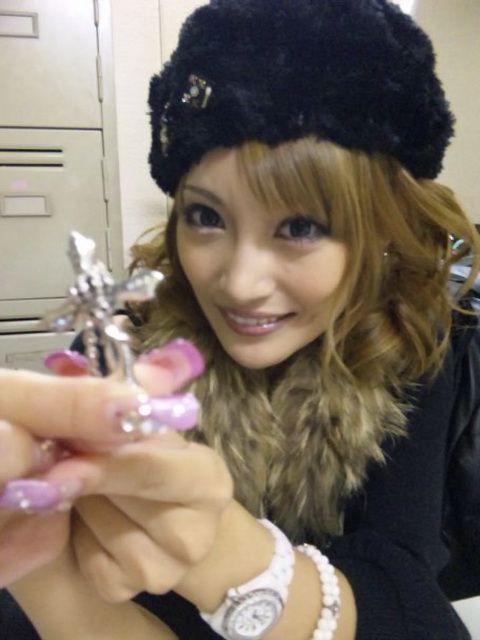 明日花綺羅(Kirara Asuka)059