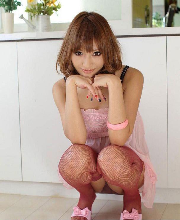 明日花綺羅(Kirara Asuka)062