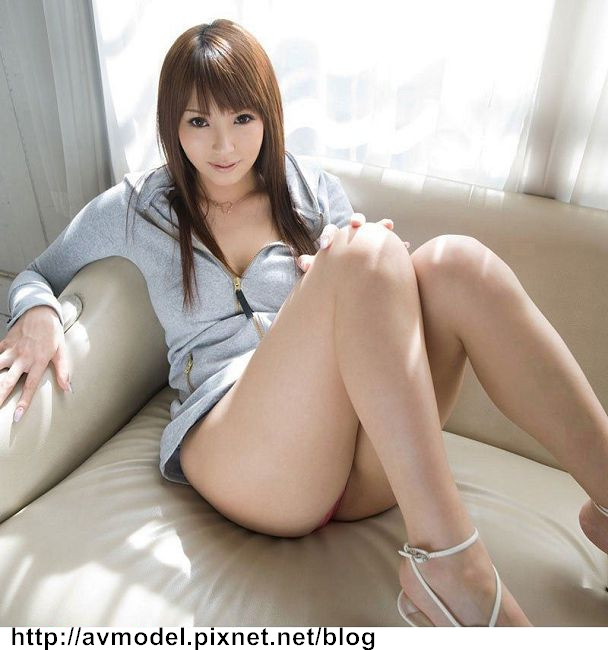 明日花綺羅(Kirara Asuka)066