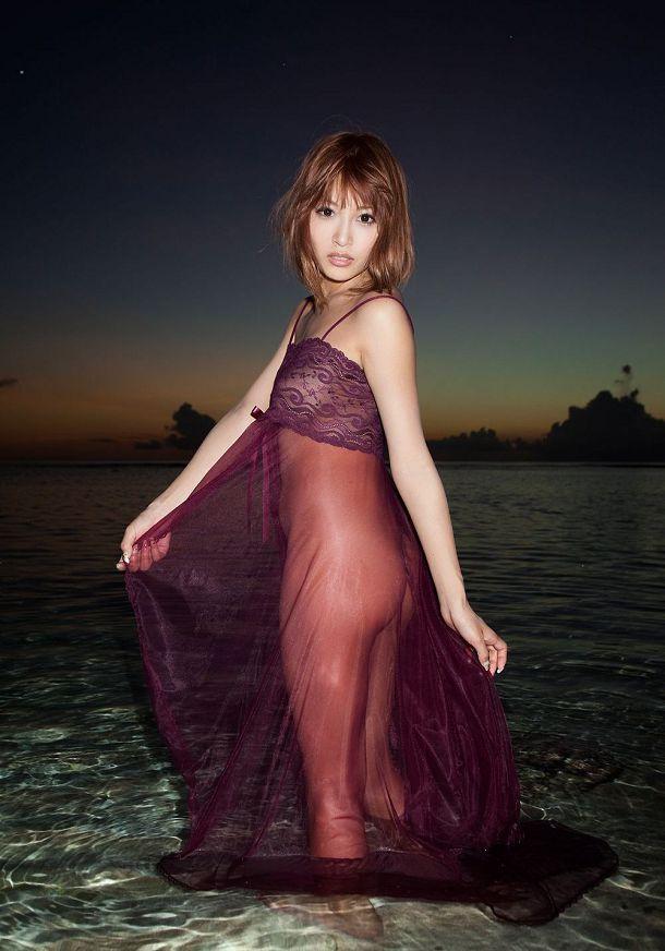 明日花綺羅(Kirara Asuka)080