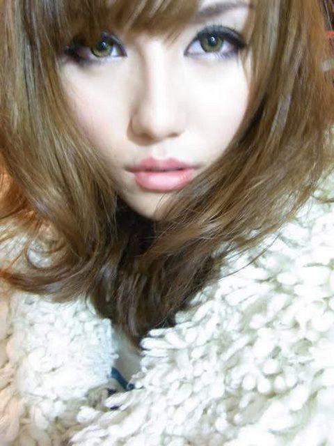 許穎(Phoebe)066