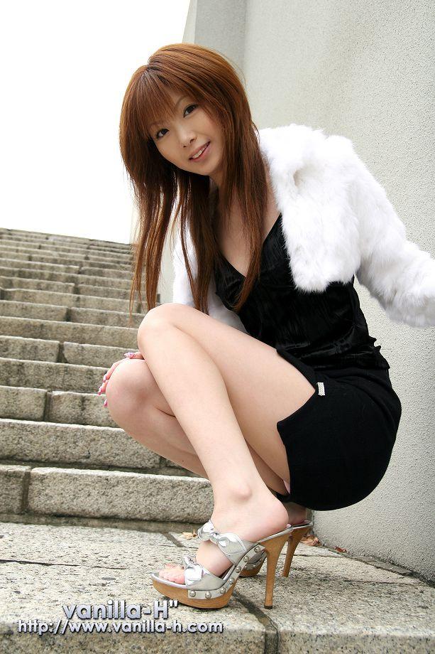 櫻井梨花(Rika Sakurai)040