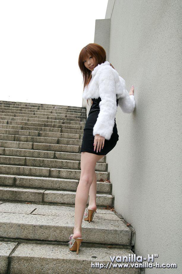 櫻井梨花(Rika Sakurai)041