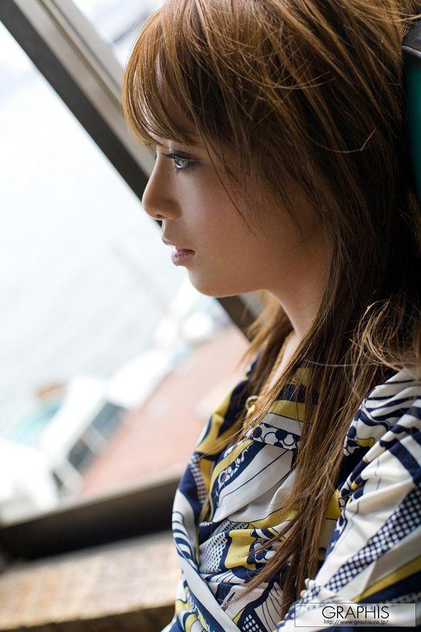 櫻井梨花(Rika Sakurai)049