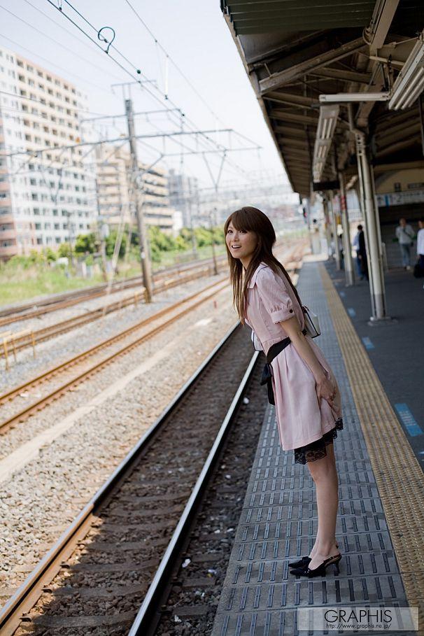 櫻井梨花(Rika Sakurai)054