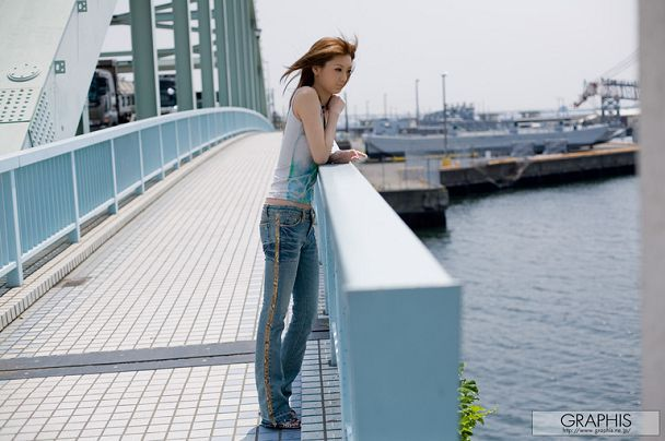 櫻井梨花(Rika Sakurai)081