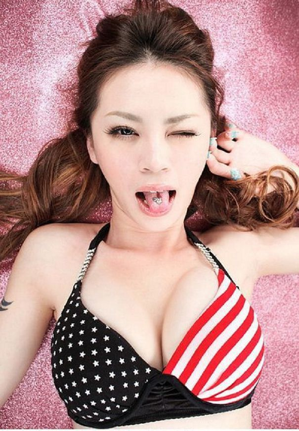 李妮可(Nicole)002