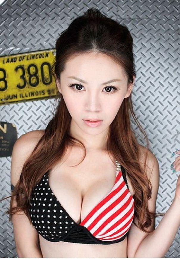 李妮可(Nicole)004