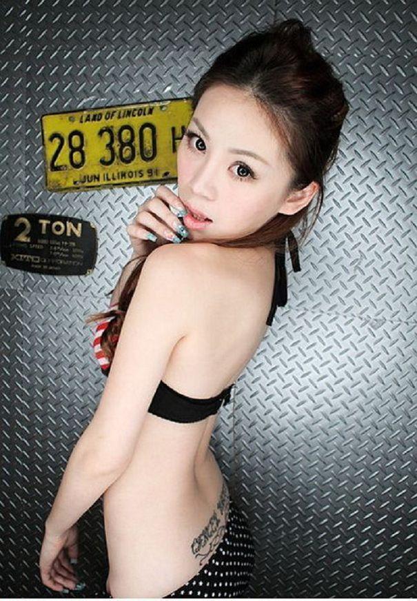 李妮可(Nicole)006