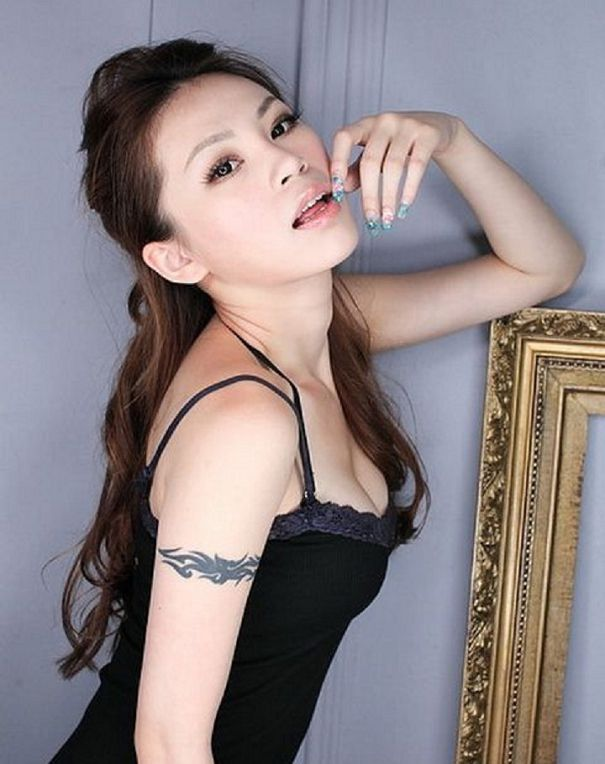 李妮可(Nicole)010