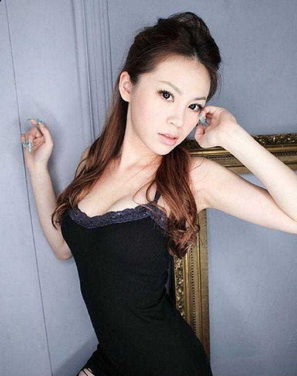 李妮可(Nicole)011