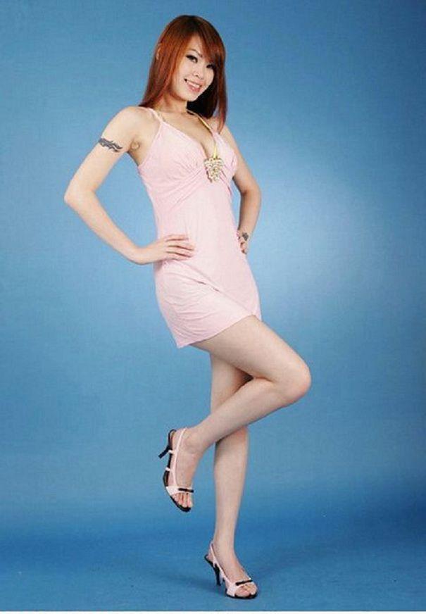 李妮可(Nicole)022