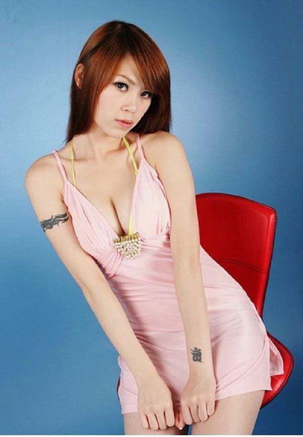 李妮可(Nicole)024