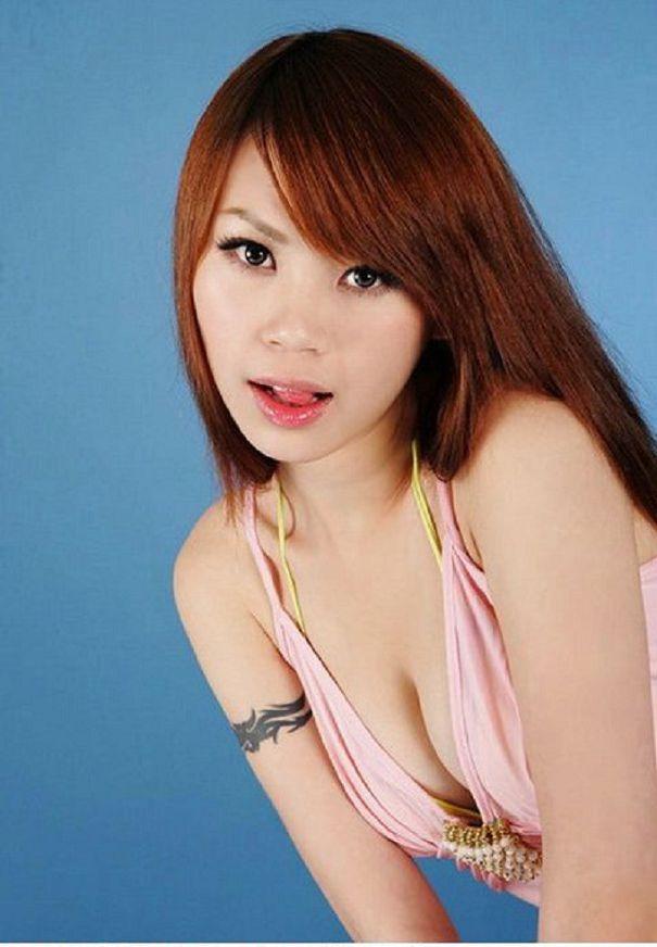 李妮可(Nicole)027