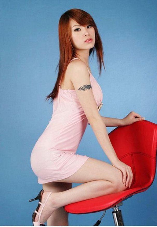 李妮可(Nicole)028
