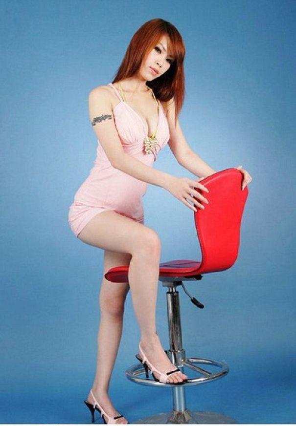 李妮可(Nicole)030