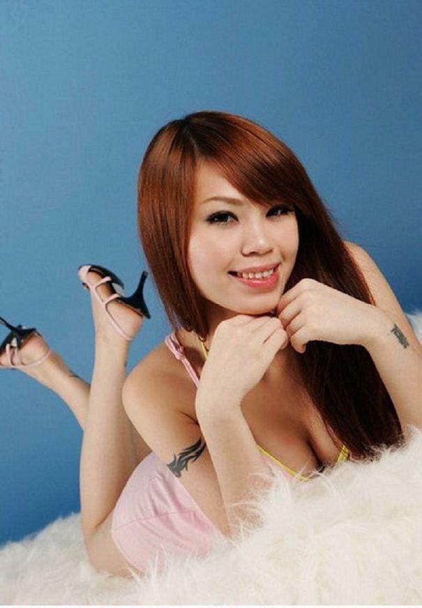 李妮可(Nicole)033
