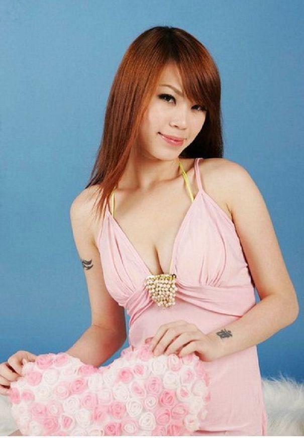 李妮可(Nicole)031