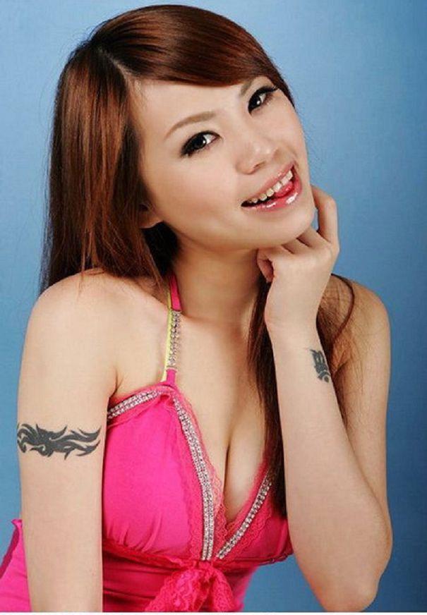 李妮可(Nicole)035