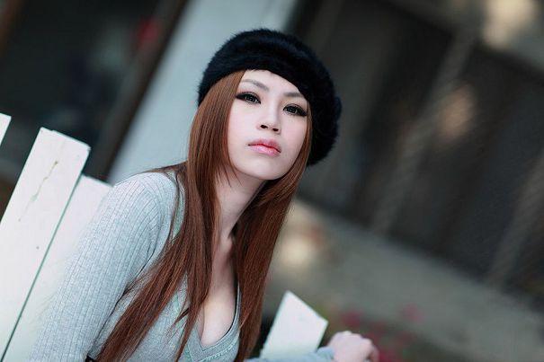 李妮可(Nicole)049