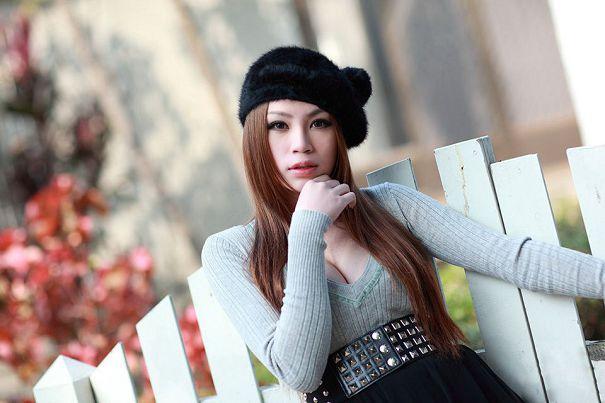 李妮可(Nicole)050