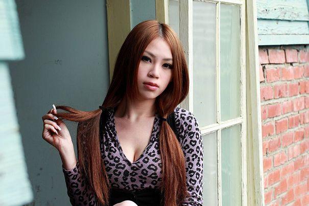 李妮可(Nicole)051