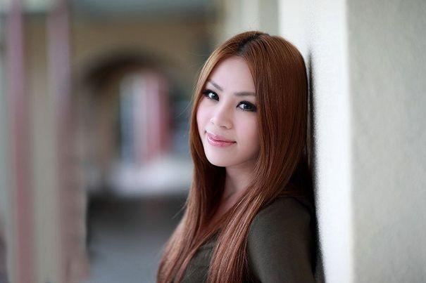 李妮可(Nicole)052