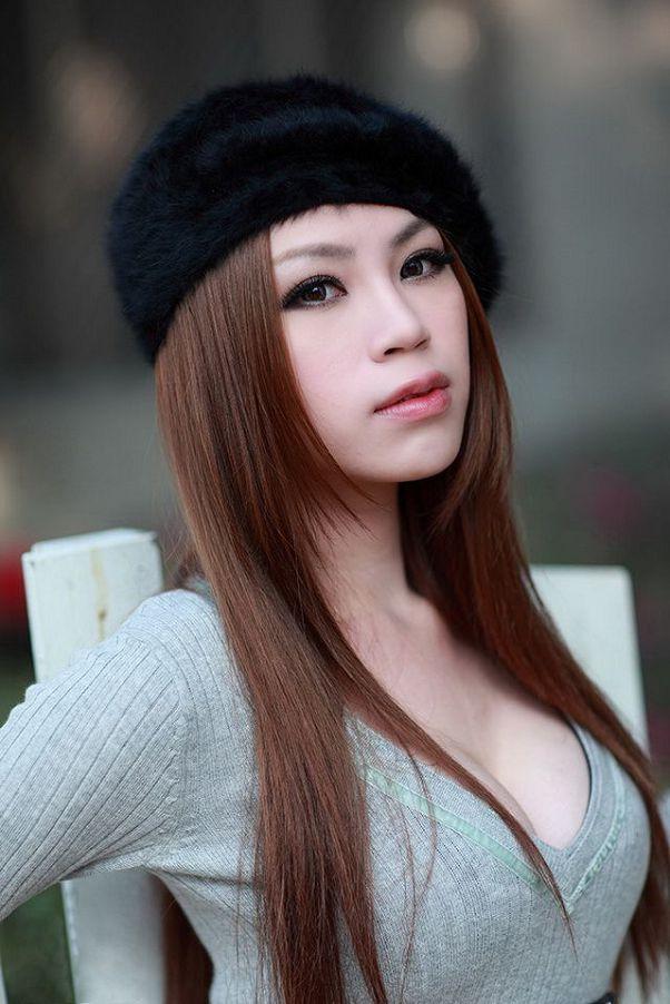 李妮可(Nicole)057
