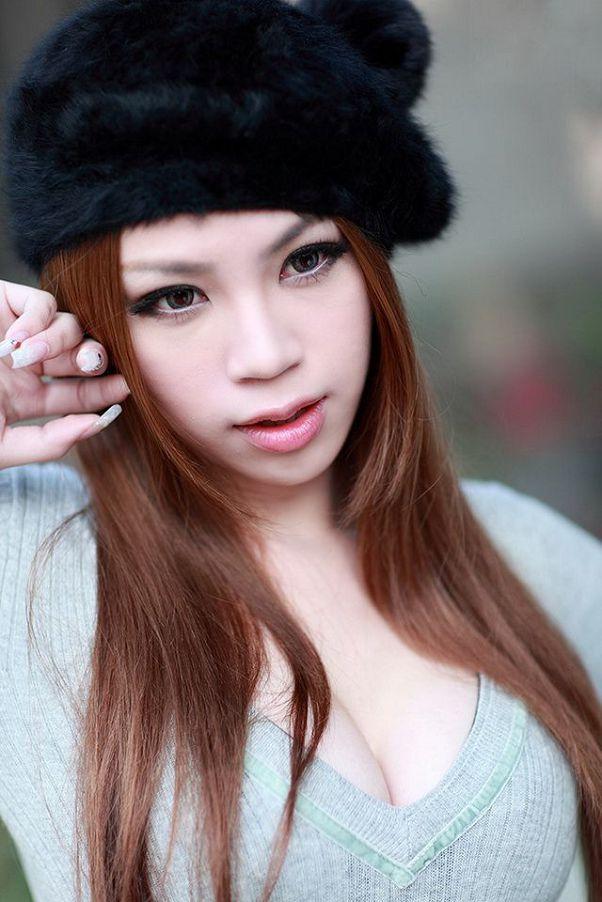 李妮可(Nicole)056