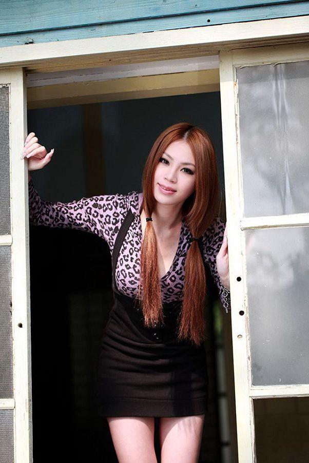 張妮娜(Nina)059