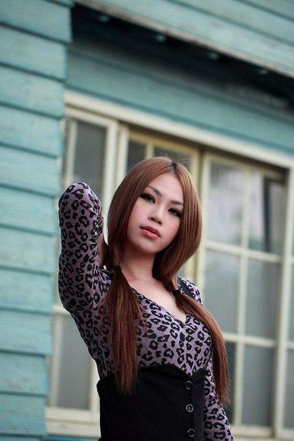 李妮可(Nicole)060