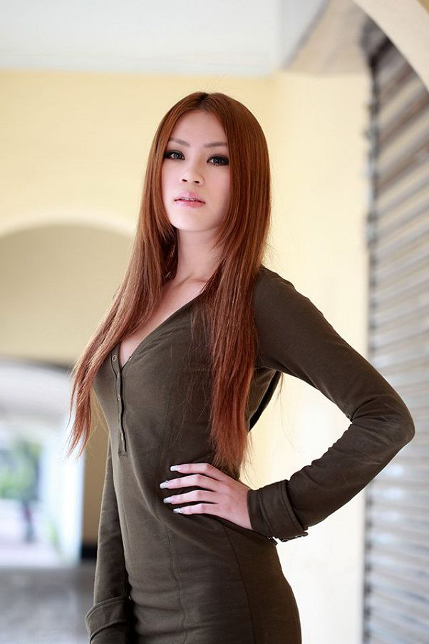 李妮可(Nicole)061