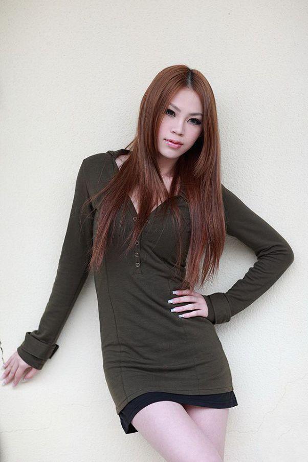 李妮可(Nicole)062